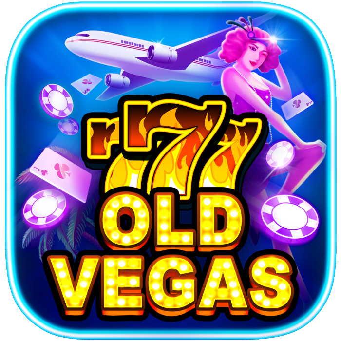 Apache Casino Arizona - The Beating For The Slot Machines Slot