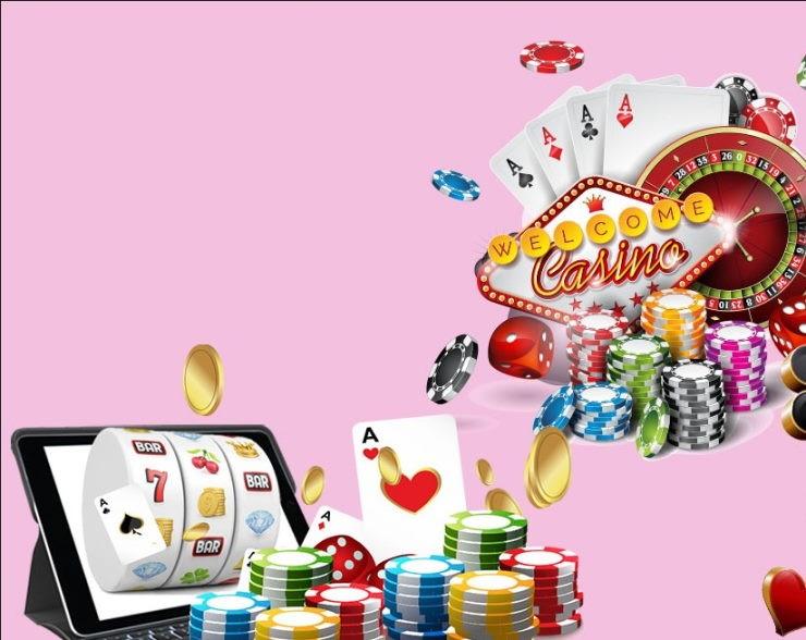 Free Slots Free Money No Deposit